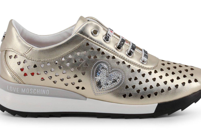 Votre Prochaine Commande Calvin Klein Femme Chaussures