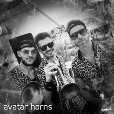avatar-horns-1024x1024