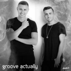 grove_actually-1024x1024