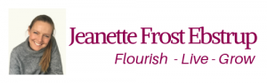 Jeanette Frost Ebstrup