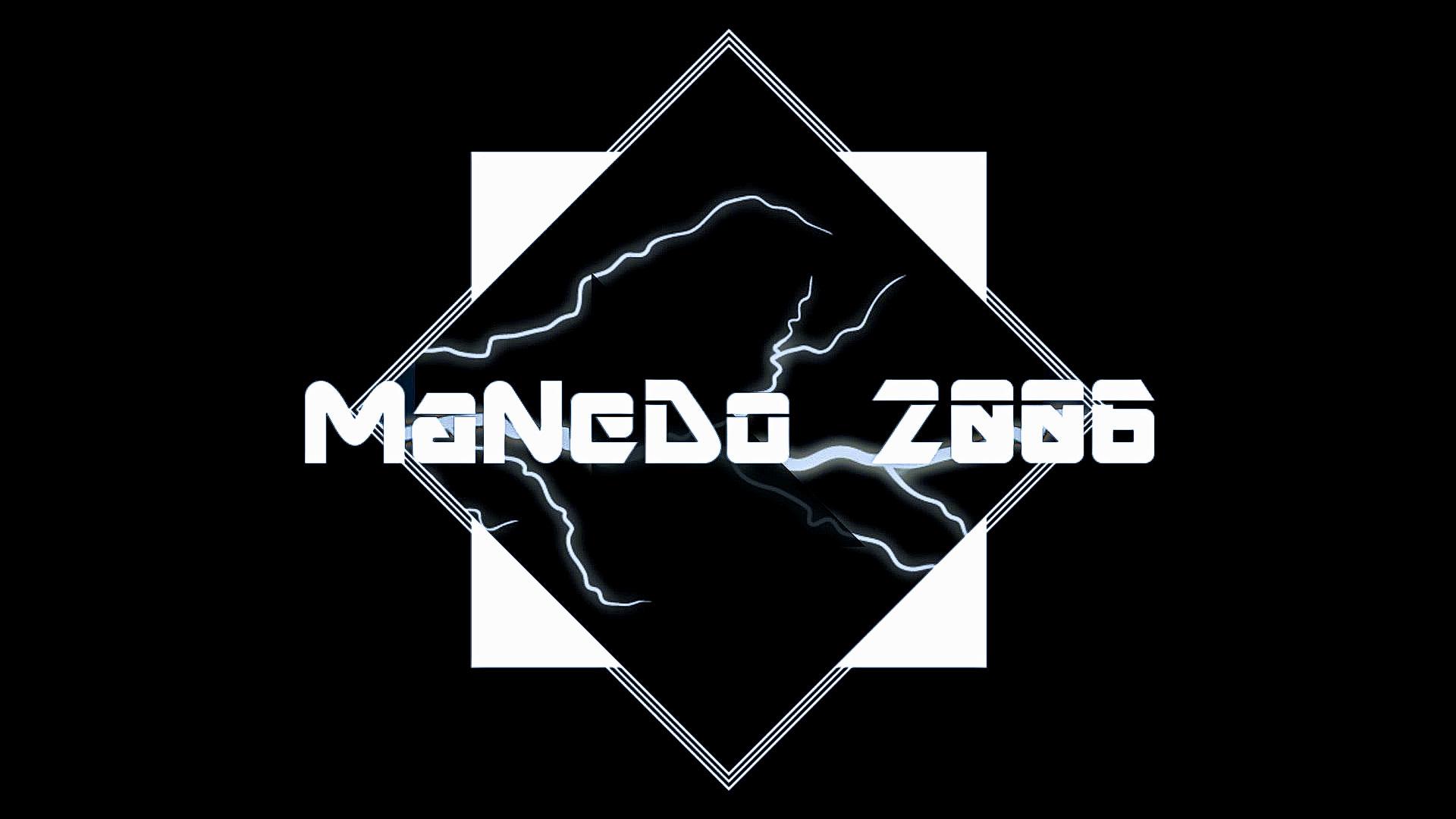 MaNeDo 2006