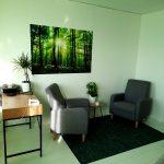 Jedal AB erbjuder coachning, samtal och massagebehandlingar, antingen kombinerat eller vara för sig.