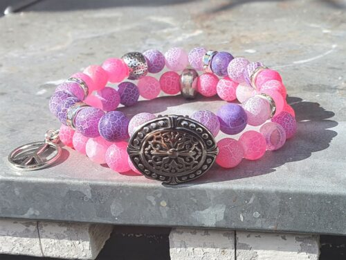 Musthave dames armband