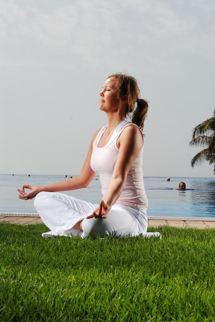 Reflektion och mental träning