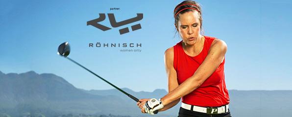 Om du missade Röhnisch Golf School denna höst…