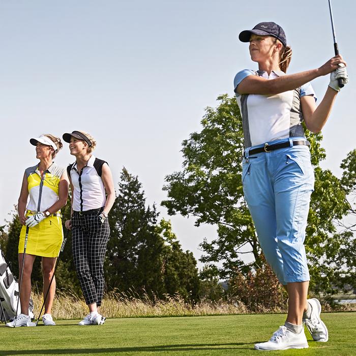 Rohnisch_golf_13
