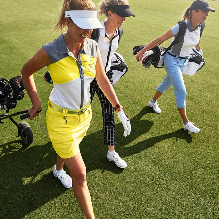 Rohnisch_golf_3