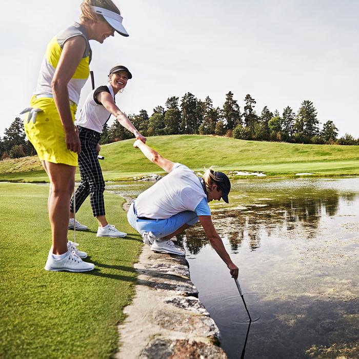 Rohnisch_golf_8