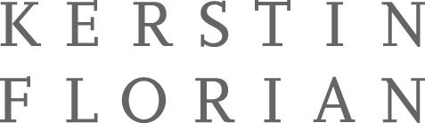 kerstin_florian_logo