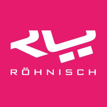 rohnisch_pink