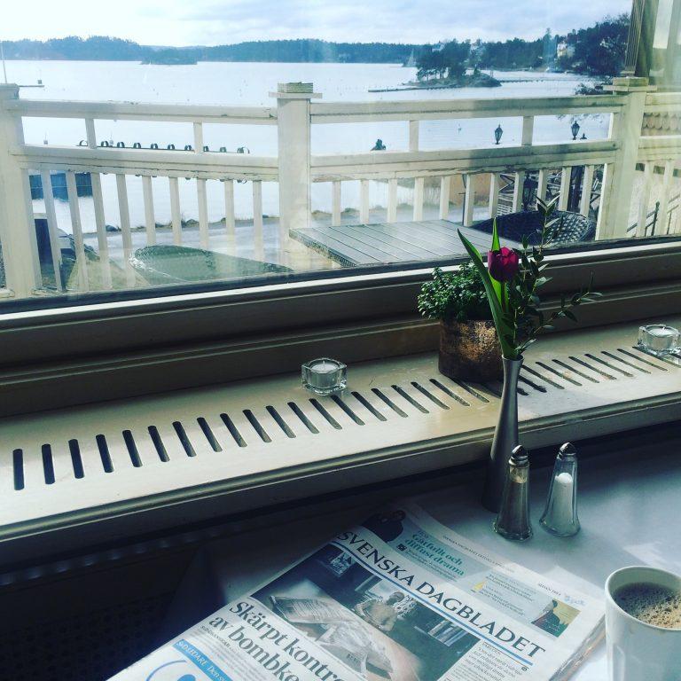 Läs mer om artikeln Instagram moments – If you want to follow me: @jenny_hagman