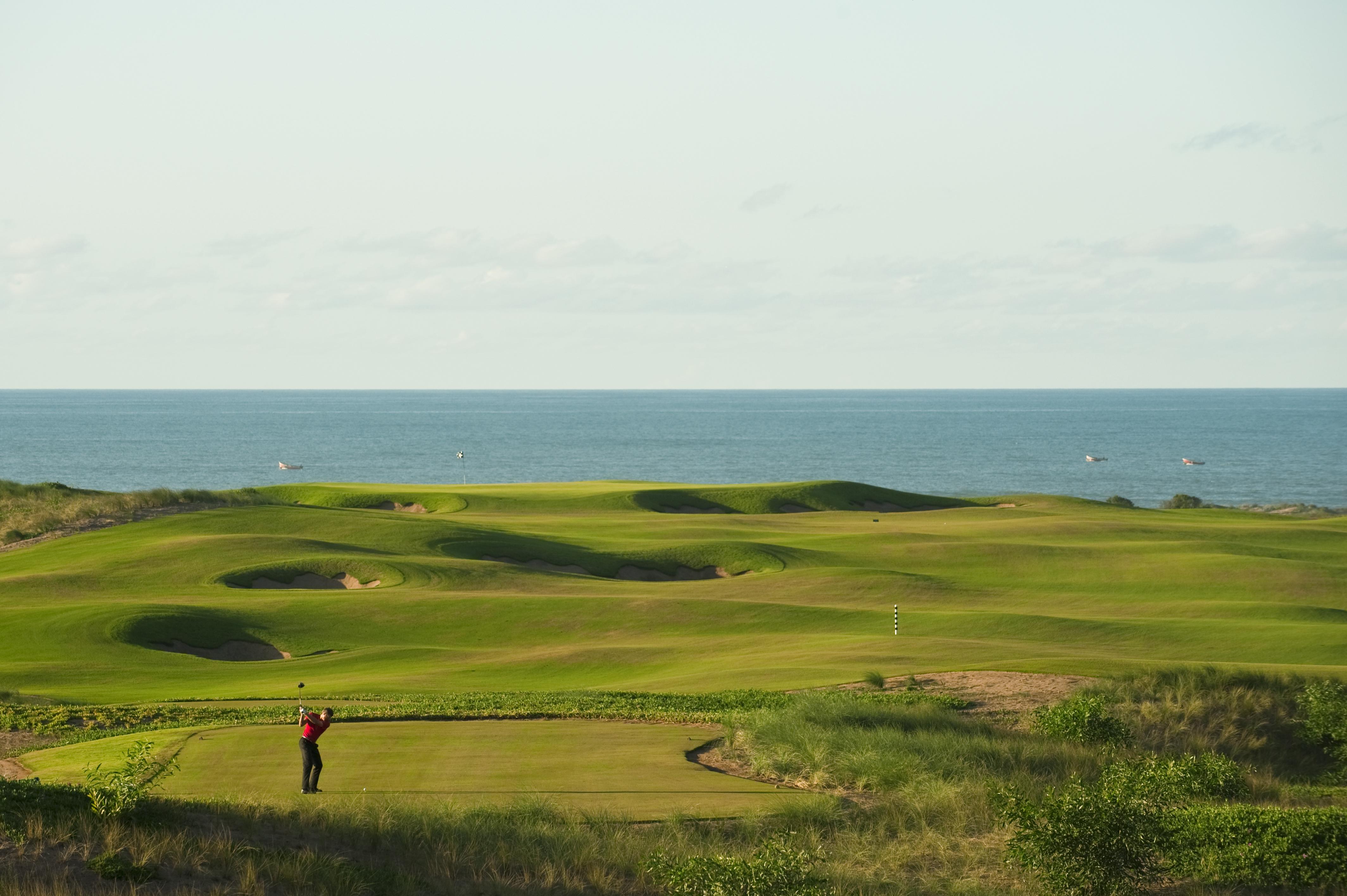MBR_Golf_HD_08