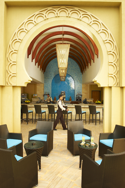 MBR_Restaurant_Oasis_HD_01