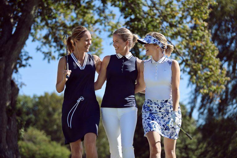 Mina 10 bästa råd för att bli en bättre golfare – Updated version