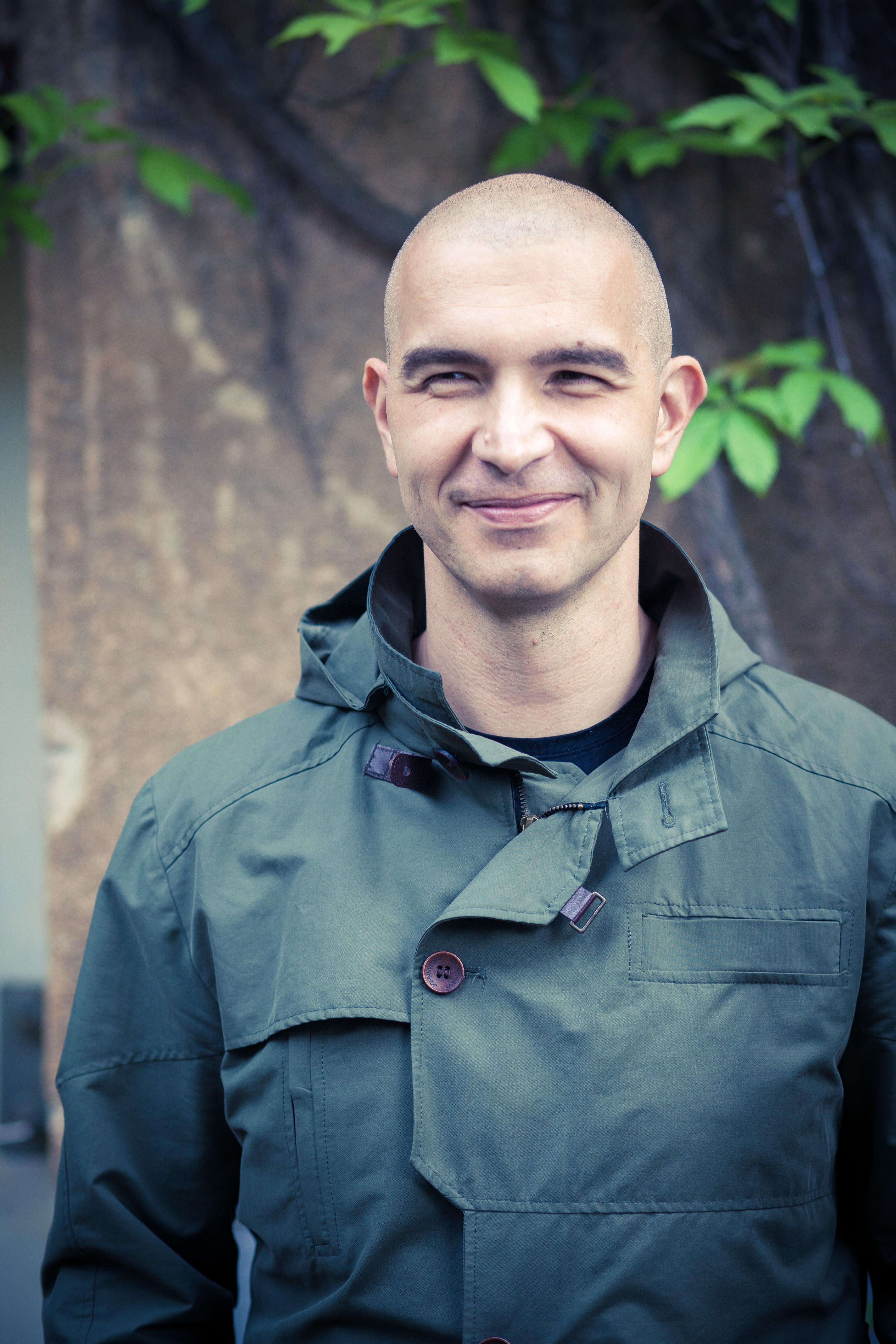 Igor Ardoris