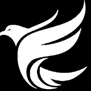 Jenny Hagman Logotype - Train for balance