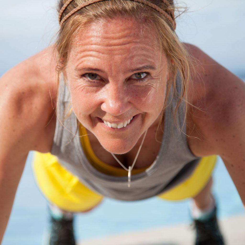 Jenny Hagman mental tränare och coach för idrottare och ledarskap. Idrottare resultat!