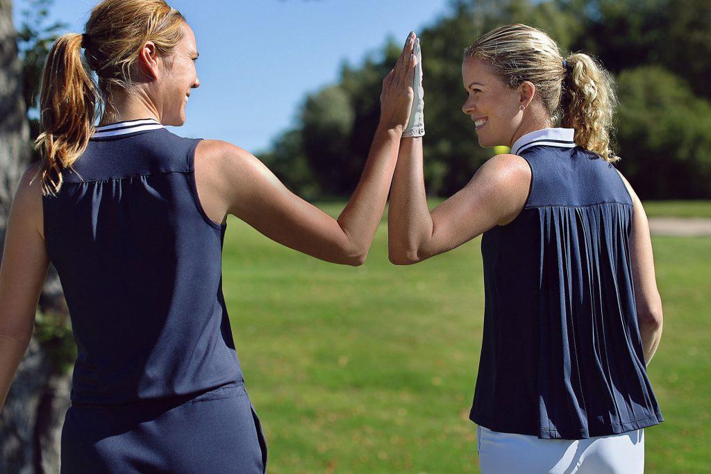 Jenny Hagman mental tränare och mental coach för idrottare och ledarskap. Helhetsträning