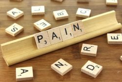 chronic pain relief hypnotherapy