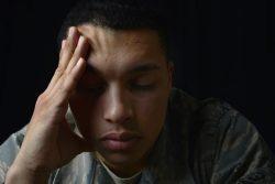 trauma ptsd emdr recovery