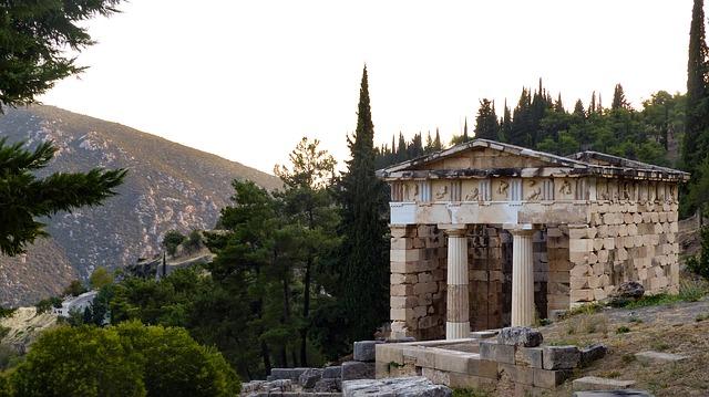 Templet i Delphi