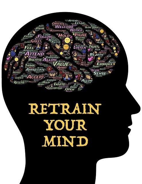 Medveten närvaro tränar din hjärna