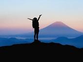 Utmana 22 vanliga tankefällor med exempel från KBT