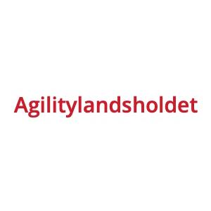 Agility300x300.jpg