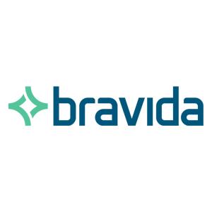 Bravida300x3001.jpg