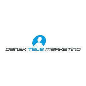 DanskTeleMarketing300x300.jpg