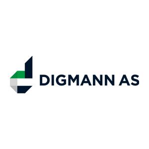 Digman300x300.jpg