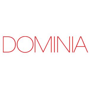 Dominia300x300.jpg