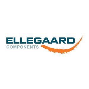 Ellegaard300x300.jpg
