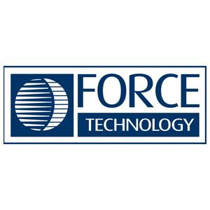 Force300x3001.jpg
