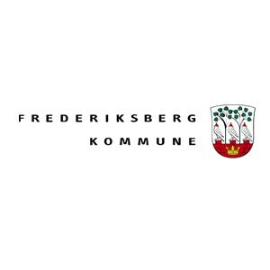 Frederiksberg300x300.jpg