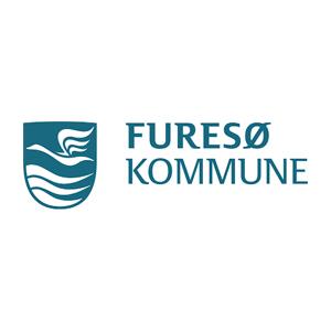 Furesoe300x3001.jpg