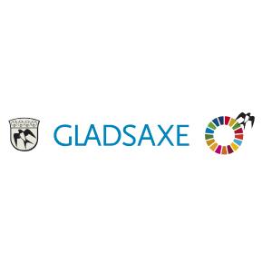 Gladsaxe300x3001.jpg