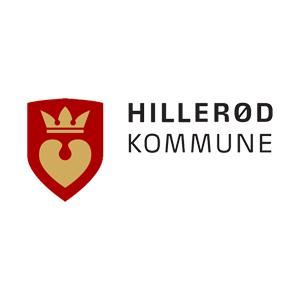 Hilleroed300x3001.jpg