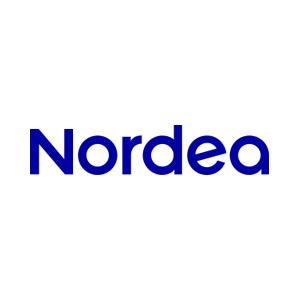 Nordea300x3001.jpg