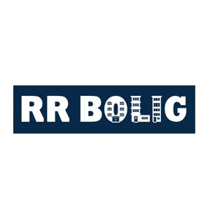 RRbolig300x3001.jpg