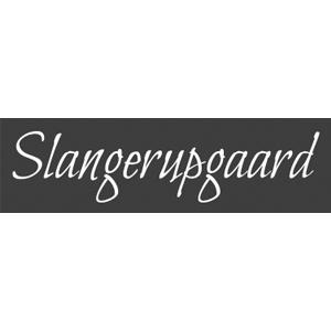 Slangerupgaard300x3001.jpg