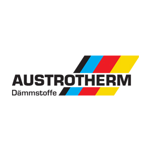 austrotherm300x3001.jpg