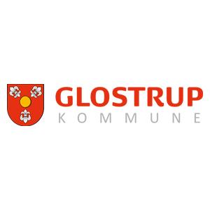 glostrup300x3001.jpg