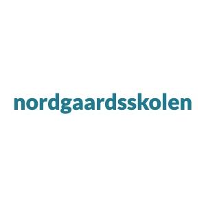 nordgaardsskolen300x3001.jpg