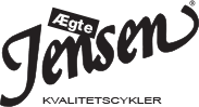 Jensen Cykler
