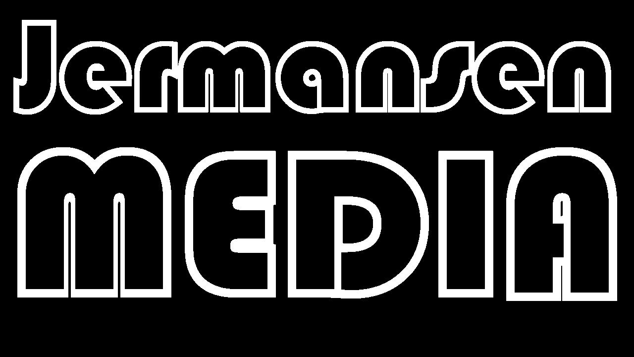 Jermansen MEDIA