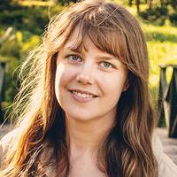 Melody Sundberg