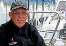 Lennart: Ett underbart möte med Jesus förändrade mitt liv