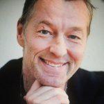 Konrad Nyström