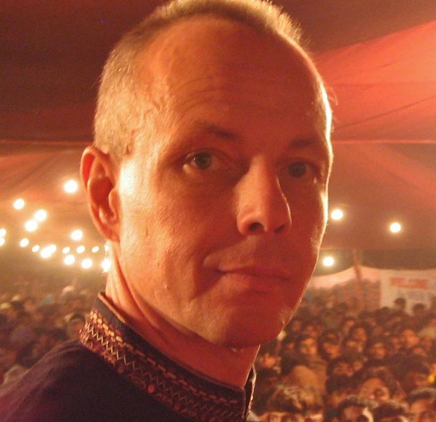 Peter Kujala